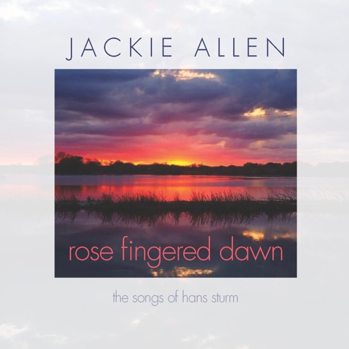 Rose Fingered Dawn Final Coverv2